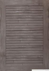 фасад кухни Ностальжи - Антик темный