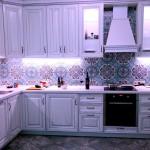 Кухня Руджери фото наших работ 26.01.15  (1)