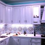 Кухня Руджери фото наших работ 26.01.15 (2)
