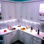 Кухня Руджери фото наших работ 26.01.15  (3)