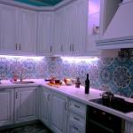 Кухня Руджери фото наших работ 26.01.15  (4)