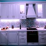 Кухня Руджери фото наших работ 26.01.15 (5)