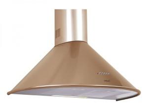 Вытяжка Сata Q-7760 cobre 5P распродажа