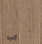 Кухня техно древесные декоры (10)