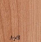 Кухня техно древесные декоры (14)