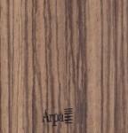 Кухня техно древесные декоры (18)