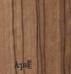 Кухня техно древесные декоры (23)