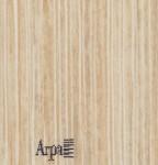 Кухня техно древесные декоры (24)