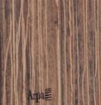 Кухня техно древесные декоры (25)