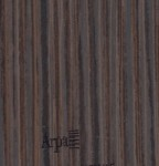 Кухня техно древесные декоры (26)