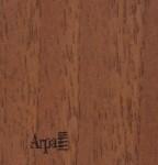 Кухня техно древесные декоры (3)