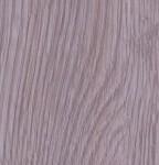 Кухня техно древесные декоры (34)