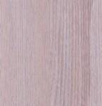Кухня техно древесные декоры (36)