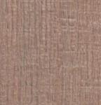 Кухня техно древесные декоры (38)