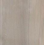 Кухня техно древесные декоры (41)