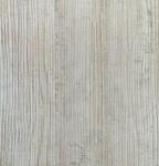 Кухня техно древесные декоры (43)
