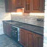 Проект Кухня Гварнери фото1 18.09.16