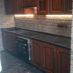Проект Кухня Гварнери фото2 18.09.16