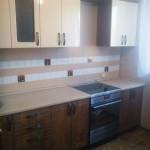 Проект Кухня Ивего фото2 19.10.16