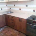 Проект Кухня Ивего фото3 19.10.16