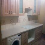 Проект Кухня Кантри верона фото2 19.10.16
