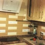 Проект Кухня Кантри верона фото5 19.10.16