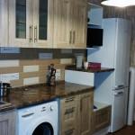 Проект Кухня Кантри верона фото7 19.10.16