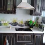 Проект-кухни-Винтаж