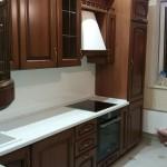 Проект-кухни-Гварнери_3