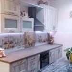 Проект-кухни-Кантри-в-салоне