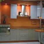 Проект-кухни-Эмаль_Стреза_1-15-02-17