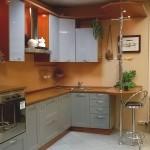 Проект-кухни-Эмаль_Стреза_4-15-02-17