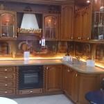Проект-кухни-164
