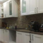 Проект кухня Альба бьянка фото1 30.07.16