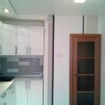 Проект-кухня-Альба-2-03-11-2015