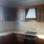 Проект-кухня-Бергонцо-10-05-2016