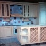 Проект-кухня-Венеция-13-12-2016