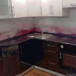 Проект-кухня-Дождь-скинали-22-12-2016