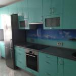 Проект-кухня-Ивего-скинали2-08-11-2016