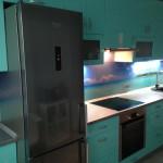Проект-кухня-Ивего-скинали3-08-11-2016