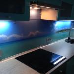 Проект-кухня-Ивего-скинали4-08-11-2016