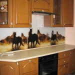 Проект-кухня-Монтана-скинали-22-12-2011