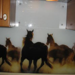 Проект-кухня-Монтана-скинали1-22-12-2011