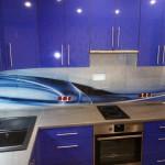 Проект-кухня-Техно-фартук-пластик-28-10-2016