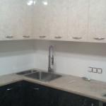 Проект-кухня-Техно2-23-12-2016