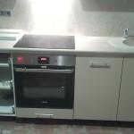 Проект-кухня-Техно4-23-12-2016