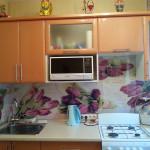 Проект-кухня-Фиеста-02-10-2016