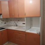 Проект-кухня-Фиеста-20-12-2016