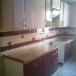 Проект-кухня-Фиеста-25-03-2016