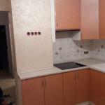 Проект-кухня-Фиеста1-20-12-2016